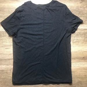 Other - Vince tee